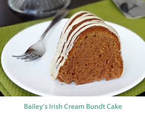 baileys_irish_cream_cake_MID