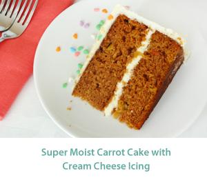 carrot_cake_MID