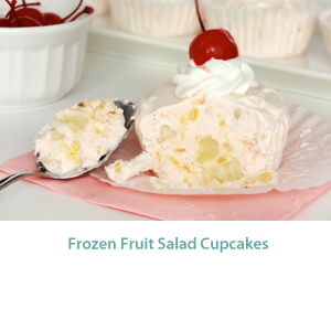 frozen_fruit_salad_cupcakes_MID
