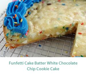 funfetti_cake_batter_cookie_cake_MID