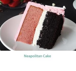 neapolitan_cake_MID