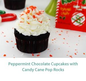 poprockcupcakes_MID
