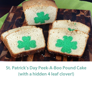 st_patricks_day_peek_a_boo_pound_cake_MID