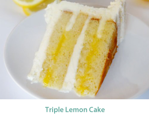 triple_lemon_cake_MID