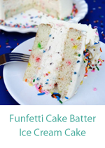 funfetti_cake_batter_ice_cream_cake_MINI