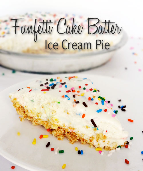 funfetti_ice_cream_pie