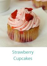 strawberry_cupcakes_MINI