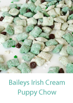baileys_puppy_chow_MINI