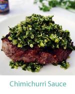 chimichurri_MINI
