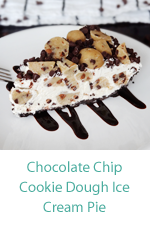 chocolate_chip_cookie_down_ice_cream_pie_MINI