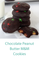 chocolatepeanutbuttermmcookies_MINI
