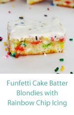 funfetti_cake_batter_blondies_rainbow_chip_icing_MINI