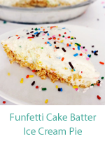 funfetti_ice_cream_pie_MINI