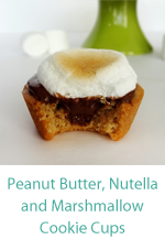 peanut_butter_nutella_cups_with_marshmallows_MINI