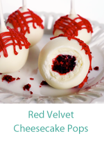 red_velvet_cheesecake_pops_MINI