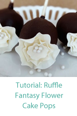 ruffle_flower_MINI