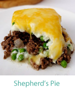 shepherds_pie_MINI