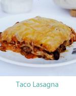 taco_lasagna_MINI