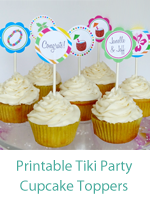 tiki_party_cupcake_toppers_printable_MINI