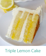 triple_lemon_cake_MINI