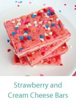 valentinesstrawberrycreamcheesebars_MINI