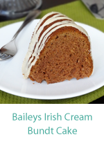 baileys_irish_cream_cake_MINI
