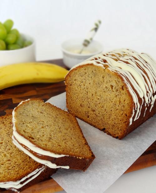 Banana_Pudding_Banana_Bread5