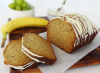 Banana_Pudding_Banana_Bread6