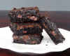 Brownies1_new