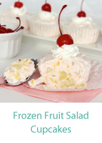 frozen_fruit_salad_cupcakes_MINI