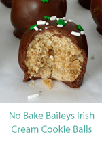 irish_cream_cookie_balls_MINI