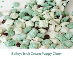 baileys_puppy_chow_MID