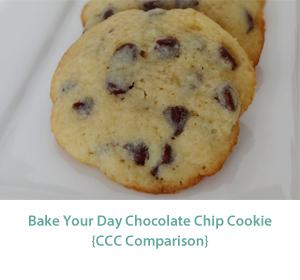 bakeyourdaycookie_MID