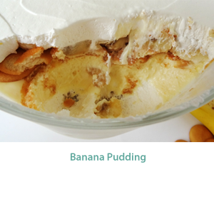 banana_pudding_trifle_MID