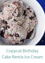 birthdaycakeremixicecream_MINI