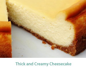 cheesecake_thick_creamy_MID