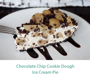 chocolate_chip_cookie_down_ice_cream_pie_MID