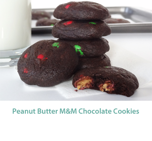 chocolatepeanutbuttermmcookies_MID