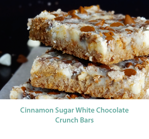 cinnamon-sugar_crunch_bars_MID