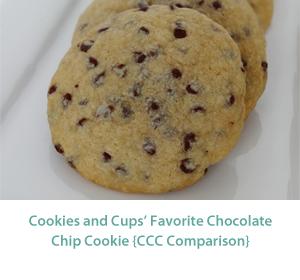 cookiesandcupscookie_MID