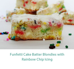 funfetti_cake_batter_blondies_rainbow_chip_icing_MID