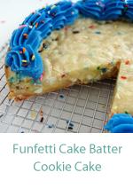 funfetti_cake_batter_cookie_cake_MINI