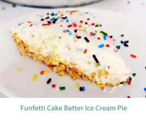 funfetti_ice_cream_pie_MID