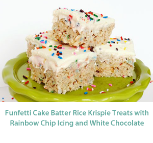 funfetti_rainbow_chip_cake_batter_rice_krispie_treats_MID