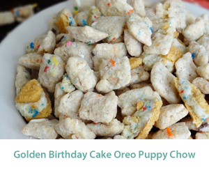 golden_birthday_cake_oreo_puppy_chow_MID