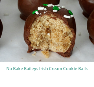 irish_cream_cookie_balls_MID