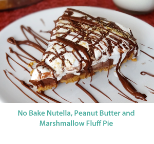 nutella_fluffernutter_pie_MID