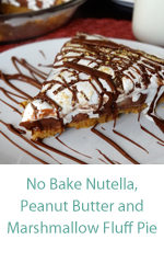nutella_fluffernutter_pie_MINI