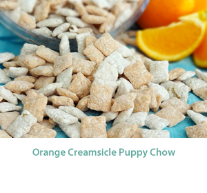 orange_creamscicle_puppy_chow_MID