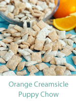 orange_creamscicle_puppy_chow_MINI